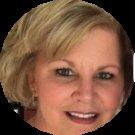 Martha Brown Avatar